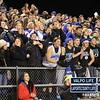 LC v Penn Regionals (5)