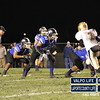 LC v Penn Regionals (12)