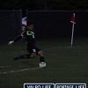 VHS v  MC Boys JV Soccer 9-4-13 (727)