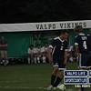 VHS v  MC Boys JV Soccer 9-4-13 (718)