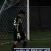 VHS v  MC Boys JV Soccer 9-4-13 (754)
