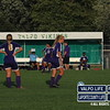 MHS-vs-VHS-Girls-Soccer-2013 (8)
