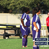 MHS-vs-VHS-Girls-Soccer-2013 (9)