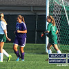 MHS-vs-VHS-Girls-Soccer-2013 (12)