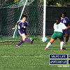 MHS-vs-VHS-Girls-Soccer-2013 (13)
