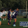 MHS-vs-VHS-Girls-Soccer-2013 (1)