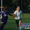MHS-vs-VHS-Girls-Soccer-2013 (26)