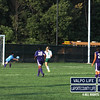 MHS-vs-VHS-Girls-Soccer-2013 (15)