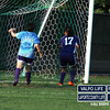 MHS-vs-VHS-Girls-Soccer-2013 (22)