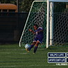 MHS-vs-VHS-Girls-Soccer-2013 (25)