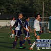 MHS-vs-VHS-Girls-Soccer-2013 (3)