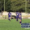 MHS-vs-VHS-Girls-Soccer-2013 (10)