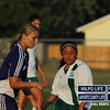 MHS-vs-VHS-Girls-Soccer-2013 (17)