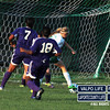MHS-vs-VHS-Girls-Soccer-2013 (21)