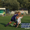 MHS-vs-VHS-Girls-Soccer-2013 (24)