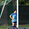 MHS-vs-VHS-Girls-Soccer-2013 (19)