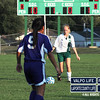 MHS-vs-VHS-Girls-Soccer-2013 (4)