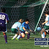 MHS-vs-VHS-Girls-Soccer-2013 (20)