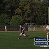 MHS-vs-VHS-Girls-Soccer-2013 (16)