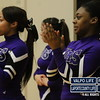 Merrillville_vs_Crown_Point_Boys_Basketball_2013 (6)