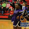 Merrillville_vs_Crown_Point_Boys_Basketball_2013 (15)