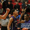 Merrillville_vs_Crown_Point_Boys_Basketball_2013 (9)
