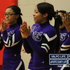 Merrillville_vs_Crown_Point_Boys_Basketball_2013 (5)