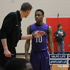 Merrillville_vs_Crown_Point_Boys_Basketball_2013 (7)