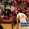 Merrillville_vs_Crown_Point_Boys_Basketball_2013 (8)