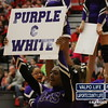 Merrillville_vs_Crown_Point_Boys_Basketball_2013 (19)