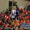 Merrillville_vs_Crown_Point_Boys_Basketball_2013 (16)