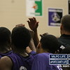Merrillville_vs_Crown_Point_Boys_Basketball_2013 (4)