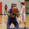Merrillville_vs_Crown_Point_Boys_Basketball_2013 (11)