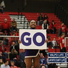 Merrillville_vs_Crown_Point_Boys_Basketball_2013 (3)