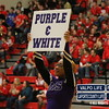 Merrillville_vs_Crown_Point_Boys_Basketball_2013 (20)