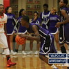 Merrillville_vs_Crown_Point_Boys_Basketball_2013 (1)
