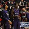 Merrillville_vs_Crown_Point_Boys_Basketball_2013 (12)