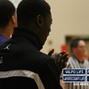 Merrillville_vs_Crown_Point_Boys_Basketball_2013 (10)