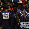 Merrillville_vs_Crown_Point_Boys_Basketball_2013 (13)
