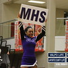 Merrillville_vs_Crown_Point_Boys_Basketball_2013 (2)