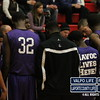 Merrillville_vs_Crown_Point_Boys_Basketball_2013 (14)