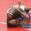 Merrillville-Wrestling-at-Portage-05