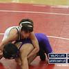 Merrillville-Wrestling-at-Portage-20
