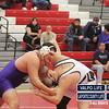 Merrillville-Wrestling-at-Portage-16