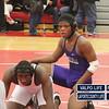 Merrillville-Wrestling-at-Portage-11