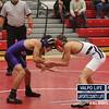 Merrillville-Wrestling-at-Portage-17