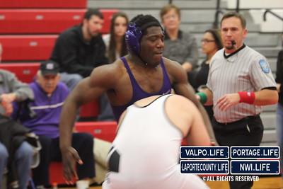 Merrillville-Wrestling-at-Portage-13