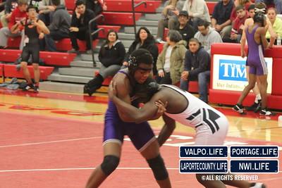 Merrillville-Wrestling-at-Portage-10