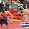 Merrillville-Wrestling-at-Portage-14