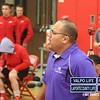 Merrillville-Wrestling-at-Portage-19